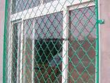 安平专业生产镀锌美格网,PVC浸塑墨绿色美格网铁丝网