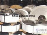 厂家直销CK75弹簧钢卷CK75化学成分材料