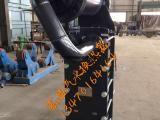 高温汽水换热器,蒸汽加热水换热器