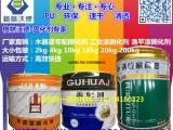 685固化剂|740T高硬度固化剂|山东鼎汇升大厂提供