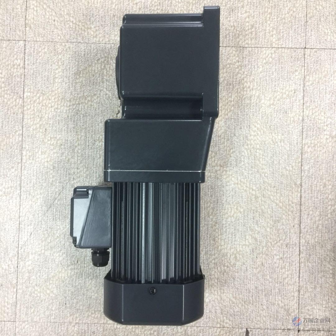 五:安全美观  迷你型接线盒保护等级ip54,接线,更换更方便,更安全,更