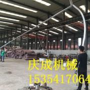 沧州庆成机械制造有限公司的形象照片