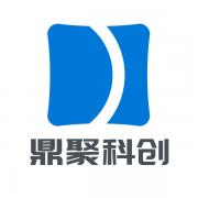 鼎聚科创(厦门)科技有限公司的形象照片