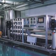 江西恒泉环保设备有限公司的形象照片
