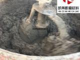高温防磨料 龟甲网陶瓷涂料 耐磨胶泥
