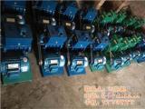 双级旋片式真空泵|真空泵|莱悦机械信誉质量可靠(查看)