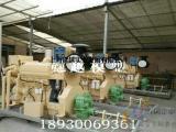 工业模型制作厂家 工业机械模型