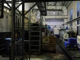 电镀厂废水处理设备|化工废水回用方案