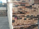 进口铁杉厂家直销建筑工地桥梁家具等专用方木加工
