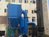 锅炉除尘器厂家,脱硫除尘器厂家报价