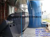 废气处理设备_睿创环保_废气处理设备解决方案