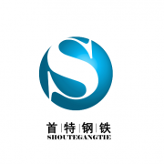 天津市钢联首特钢铁有限公司的形象照片