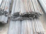 东莞供应1135易车铁表面光亮1135圆棒成分材料