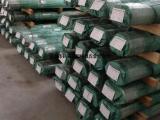 东莞供应12L14易切削结构钢12L14化学成分材质