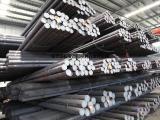 东莞提供1215易切削钢为环保料1215化学成分优质材料