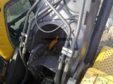 卡特330挖机