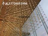 中庭中空景观装饰吊灯价格批发中庭吊灯厂家商场贝得灯饰