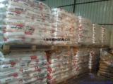 美国杜邦塑料供应商