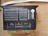 雕刻机变频器批发数控雕刻机专用雷塞860驱动器雕刻机全套配件