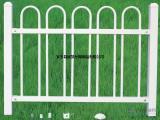 厂家供应市政U型护栏,道路隔离防护栏,价格便宜