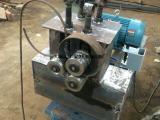 钢筋机又叫小型电动钢筋机又称电动钢筋卷圆机