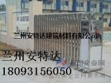 电动伸缩门生产商销售热线