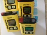 单一硫化氢检测仪当选T40硫化氢气体检测仪