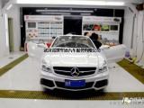 武汉汽车改装配件、汽车改装用品、竞速专注汽车性能改装