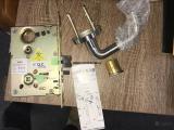 供应UL认证安朗杰SCHLAGE M50美标办公室锁