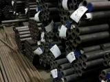 SA-213T22内螺纹钢管-超临界锅炉水冷壁内螺纹钢管
