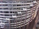 厂家批发零售养殖草原围网,养牛铁丝网,价格实惠
