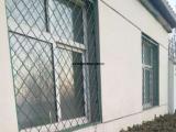 专业厂家生产销售美格网,PVC浸塑焊接美格网,美格网防盗窗