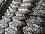 生产销售勾花网,菱形网,护栏勾花网,厂家直销