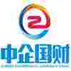 中企国财(北京)投资管理有限公司