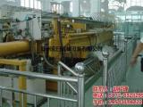 油设备、宏日机械、茶籽油设备