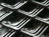 高空平台钢板网专业生产厂家