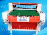 珍珠棉异形挖槽机( 珍珠棉开槽机)