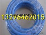 PVC蛇皮管生产厂家
