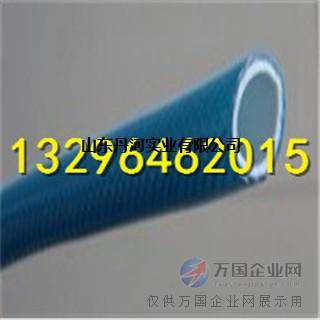PVC钢丝管生产厂家