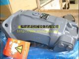 德国力士乐柱塞泵A2FO107/61R-PPB05