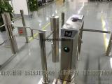 静电测试三辊闸 esd静电门禁防静电系统刷卡静电测试三辊闸