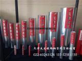 贵阳Q235B镀锌钢管-Q235B镀锌焊管-友发镀锌钢管厂家