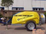自走式喷雾机厂家供应、自走式喷雾机、江淮重工