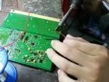 ,ABB机器人电源分配板维修|ABB机器人电源维修