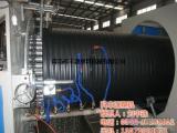 缠绕管生产线_科丰源塑机_pe缠绕管生产线