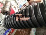 克拉管生产线厂家_克拉管生产线_科丰源塑机