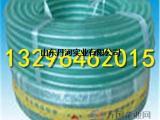 PVC纤维管生产厂家