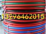 PVC网格管生产厂家