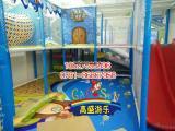 淘气堡|室内游乐设备|儿童乐园生产厂家|淘气堡价格