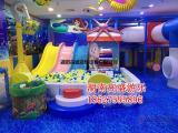 湖南组合滑梯厂家_儿童滑滑梯_湖南室外滑梯设备_滑梯生产厂家